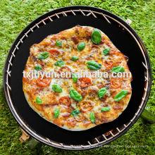BBQ Grill Mats-melhor ferramenta de churrasco no mercado-tornam mais fácil Grelhar