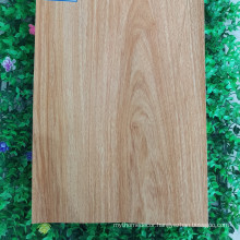 YUJIE wood grain melamine decorative impregnated paper for furniture surface