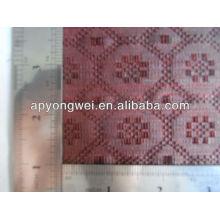 vintage upholstery fabric,bag sofa furniture horse hair fabric