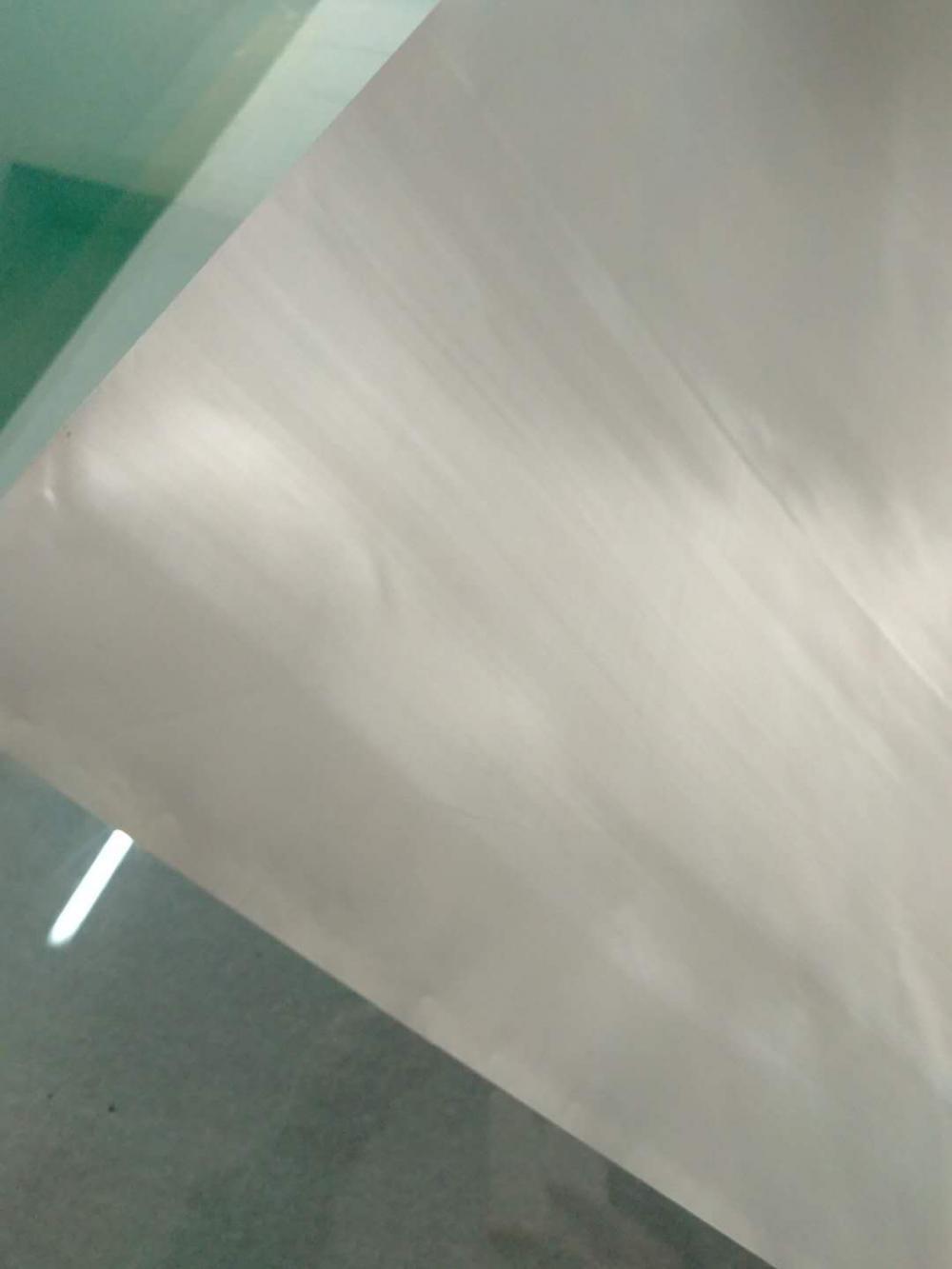 50 micron Titanium mesh sheet