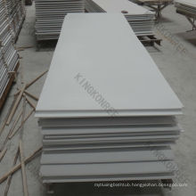 composite resin panel,acrylic resin panel, acrylic solid surface panel