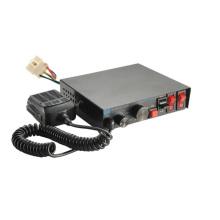 Микросхема дизайн Multi функциональной сирена (КМД 100т)