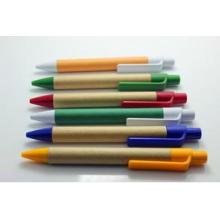 Простой дизайн Eco Pen для офиса