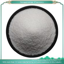 White Aluminium Oxide Price Factory in China