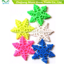 Wholesale Expand Snow Toys Growing Water Toys Educational