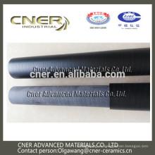 Marca Cner Mástil de Windsurf de Fibra de Carbono