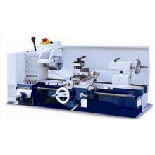 Multifunctional Lathe Machine