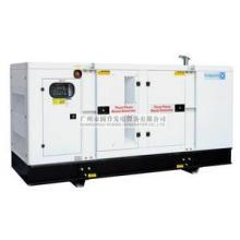 Kusing Pk31500 50Hz 150kw Silent Diesel Generator