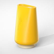 Tragbare Mini-Vakuumbeutel-USB-Pumpen