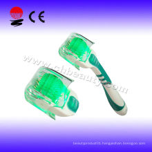 Photon Electric Derma Roller /electric derma roller/ electric skin roller/ electric beauty stretch mark removal roller