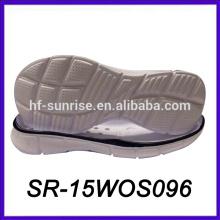 Calzado casual zapatos de fútbol zapato único zapato único zapato único diseño