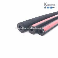 Kingdaflex гидравлический шланг SAE 100R1AT/на DIN EN853 1СН