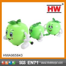 Hot vendendo bateria operado brinquedos em movimento para crianças