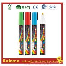 Chalk Marker Pen für Board und Fenster