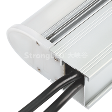 1000mm adressierbares RGB DMX512 Linear Light-DB3