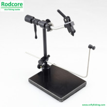 Excellent Fly Fishing Fly Tying Vise