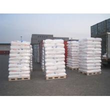 Auxiliar de Processamento Acrílico PVC Lp-40d
