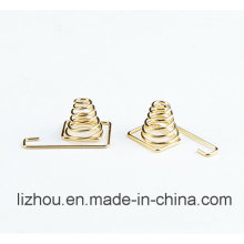 Right Battery Spring Used in Printer