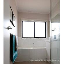 Mehrere Konfigurationen Beste Preise Schieben Aluminium Türen und Fenster