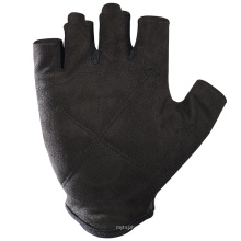 High Quality Unisex Fitness Non-Slip Wear-Resistant Half-Finger Training Dumbbell Horizontal Weightlifting Gloves