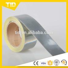Fita adesiva subterrânea por atacado de PVC