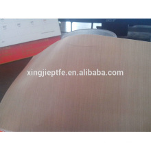 New products cvc 80 20 fireproof teflon fabric alibaba with express