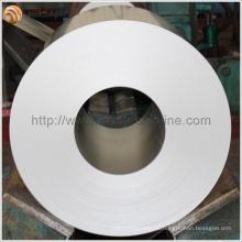 DX51D + AZ Алюминиево-цинковый сплав с покрытием из горячеоцинкованной стали Galvalume с хорошей производительностью сварки