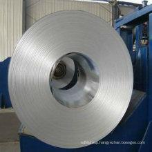 PPGI for Color Steel Plate (EHSS400)