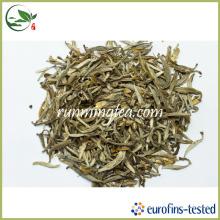 2016 June Imperial Fuding Silver Needle Jasmine Tea Brands