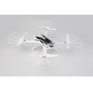 Wifi Control RC Quadcopter Drone UFO with HD camera