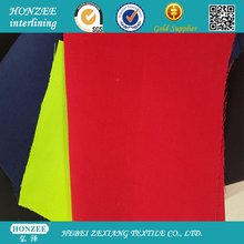 Good Quality Poly Cap Fabric & shoes Fabric