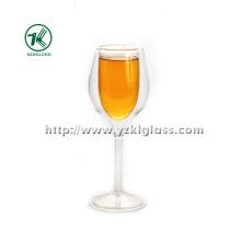 Single Wall Champagne Cup par SGS (dia 9 * 18 350ml)
