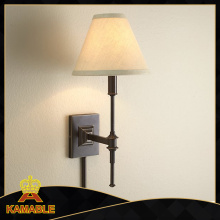 Antique Decorative Hotel Bedroom Wall Lights (ka2008)