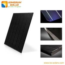 280W Eficiencia Mono Silicio Panel Solar