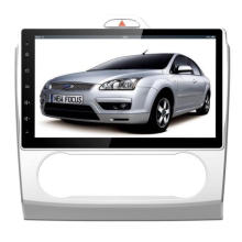 Yessun Android Car GPS pour Ford Focus (HD1053)