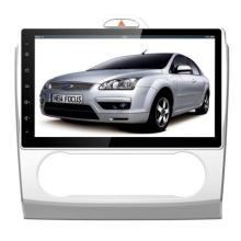 Автомобильный GPS-навигатор Yessun для Ford Focus (HD1053)