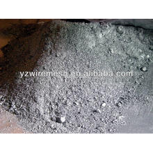 Gas release aluminum ointment for cellular concrete