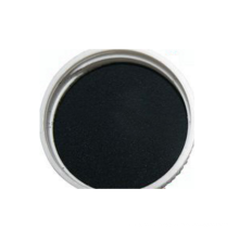 High quality Disperse Dye Blue 183:1 200%