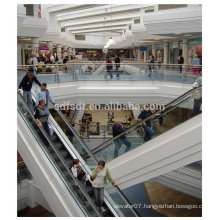 Escalator with energy-savig system Japan Electircase ,Moving stairway/ Moving staircase/parts(FJF-W-6000)