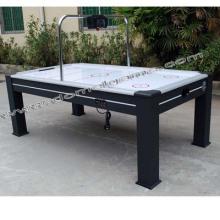 Table de hockey sur air (DHT7B1102)