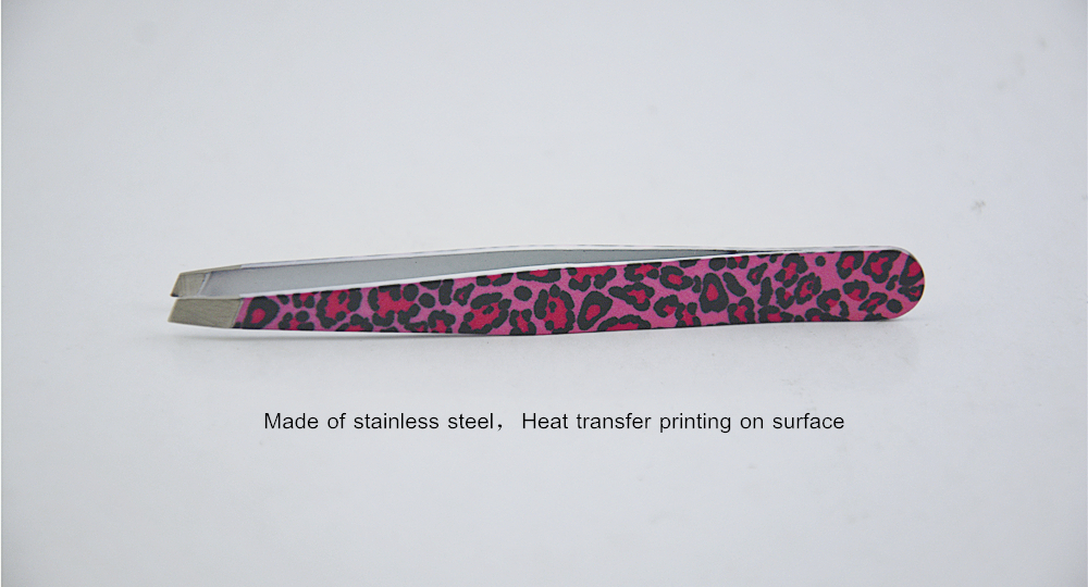 Pair Of Tweezers