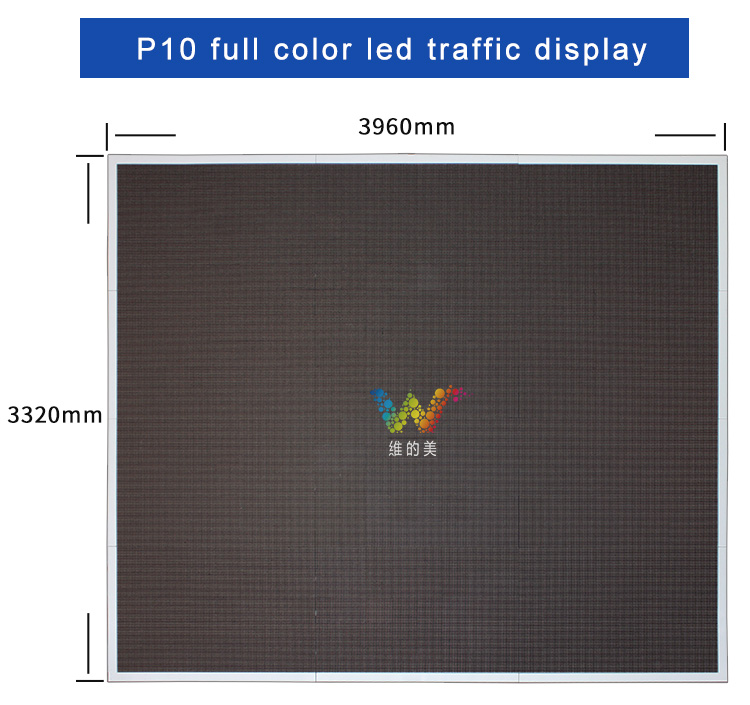 P10-Led-outdoor-display-screen_01
