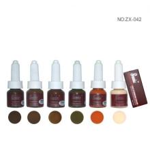 Eyebrow Pigment for Permanent Makeup