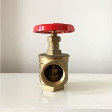 Especificação de hidrante / gabinete de hidrante mangueira de incêndio em combate de incêndio / tampas de hidrante
