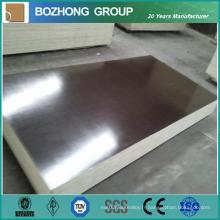 Meilleur prix en acier inoxydable feuilles Grade En1.4818 S30415