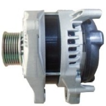 Alternatore per HONDA COORD/CRV 12V 130A 104210-5370 CSF37