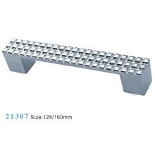 Zinc Alloy Furniture Cabinet Handle (21307)