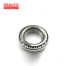 Guaranteed quality Proper price S231-33-075 WHEEL BEARING FR