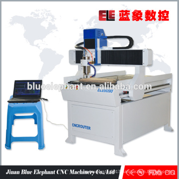 high performance 3d cnc wood carving machine for sale
