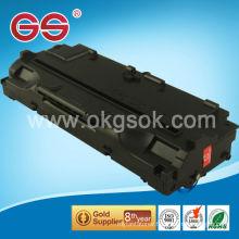 Compatible Toner Cartridges Best seller ML1210 for SAMSUNG 200